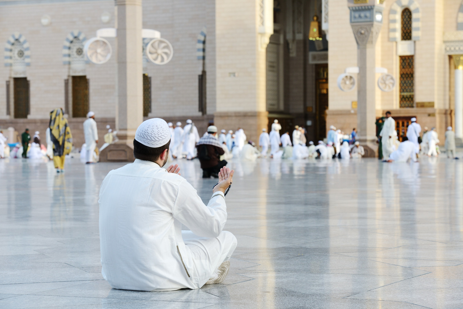 the teaching of islam 2018-6-16  teaching your child about islam bringing up children children in  the effective teaching comes as short comments or stories that point out.